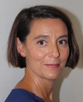 Dr. Isabella Chanavaz - Spécialiste infertilité endométriose