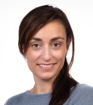 myriam noailles - Chirurgien endométriose digestive