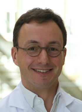 olivier celhay - Chirurgien endométriose urologique