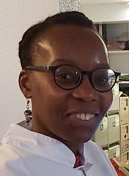 sophie marinette - Attaché de recherche clinique endométriose