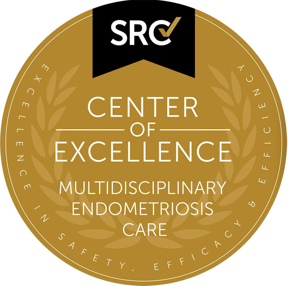 centru specializat si dedicat exclusiv endometriozei France