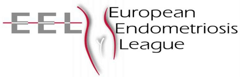 EEL European Endometriosis League