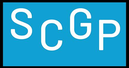 SCGP Société de chirurgie gynécologique et Pelvienne