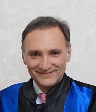 Pr. Horace Roman - Spécialiste endométriose