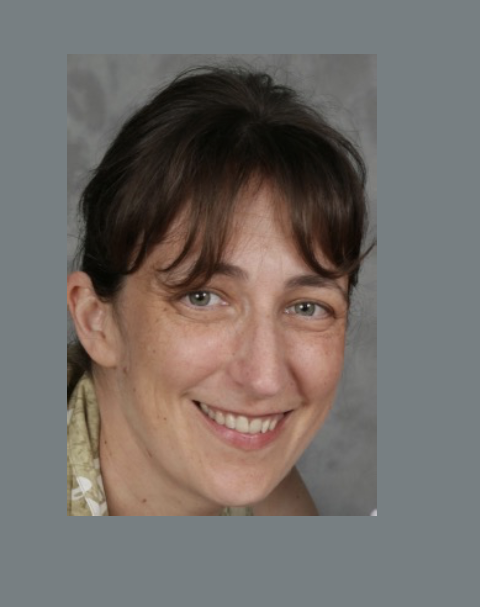 Mylène Barrau Infirmière de bloc opératoire IFEM Endo